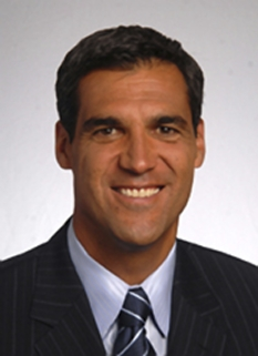 Jay Wright Speaker Profile