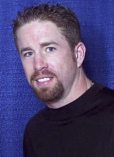 Jeff Bagwell Agent