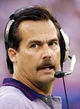 Jeff Fisher Agent