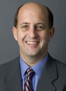 Jeff Van Gundy Agent