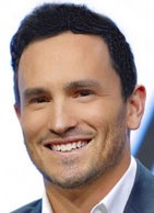 Jeremy Bloom Agent