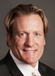 Jeremy Roenick Agent