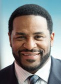 Jerome Bettis Agent
