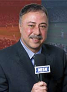 Jerry Remy Agent
