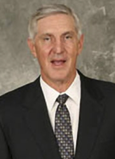 Jerry Sloan Agent