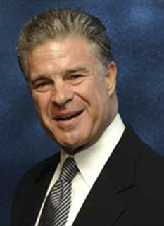 Jim Lampley Speaker Profile