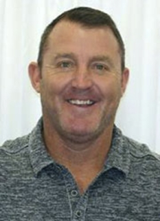 Jim Thome Speaker Profile