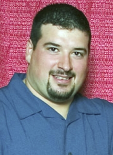 Joe Andruzzi Speaker Profile