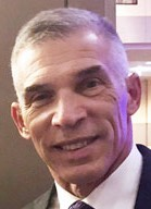 Joe Girardi Agent