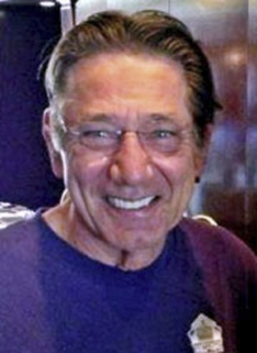 Joe Namath Speaker Profile