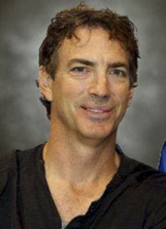 Joe Sakic Agent