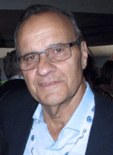 Joe Torre Speaker Profile