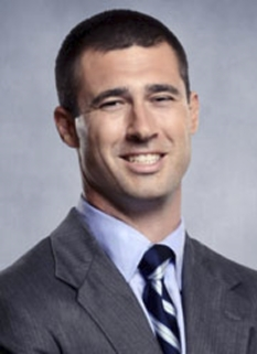 Joey Harrington Agent