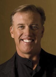 John Elway Speaker Profile - john-elway
