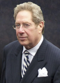 John Sterling Speaker Profile