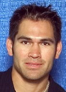 Johnny Damon Agent