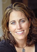 Julie Foudy Agent