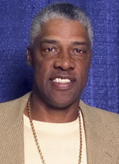 Julius Erving Speaker Profile