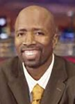 Kenny Smith Agent