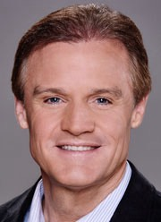 Kenny Wallace Agent