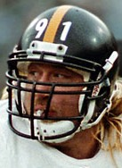 Kevin Greene Agent