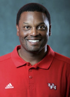 Kevin Sumlin Agent