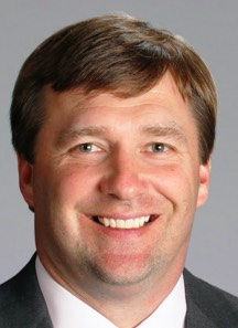 Kirby Smart Agent