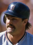 Kirk Gibson Agent