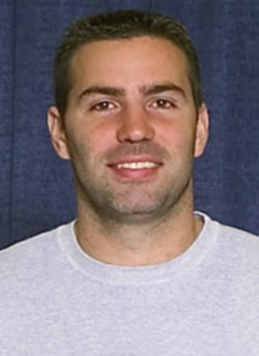 Kurt Warner Speaker Profile