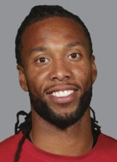 Larry Fitzgerald Agent