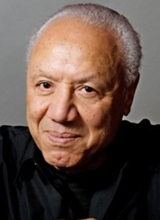 Lenny Wilkens Agent