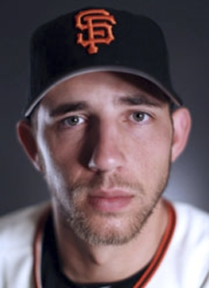 Madison Bumgarner Speaker Profile