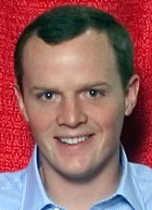 Major Applewhite Agent