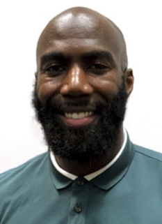 Malcolm Jenkins Agent