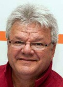 Marcel Dionne Agent