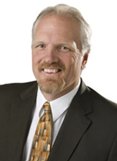 Mark Eaton Speaker Profile