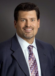 Mark Schlereth Speaker Profile