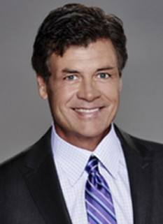 Michael Waltrip Agent