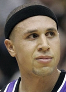 Mike Bibby Speaker Profile
