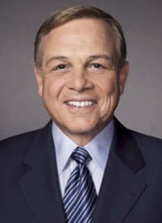 Mike Fratello Speaker Profile