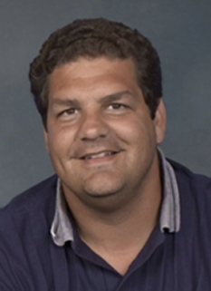 Mike Golic Agent