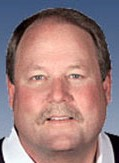 Mike Holmgren Agent