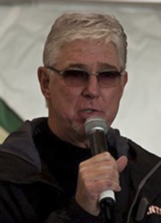 Mike Krukow Speaker Profile