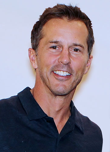 Mike Modano Speaker Profile