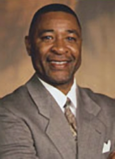 Ozzie Smith Speaker Profile