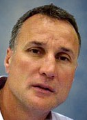 Paul Coffey Agent