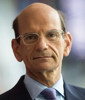 Paul Finebaum Speaker Profile