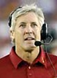 Pete Carroll Agent