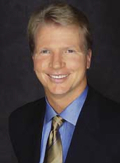 Phil Simms Agent