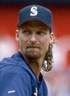 Randy Johnson Agent